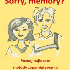 Sorry, memory? Streszczenie