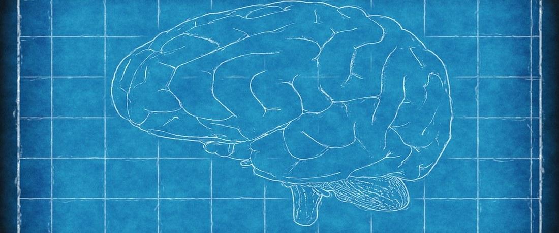 Psychologia o mnemotechnikach