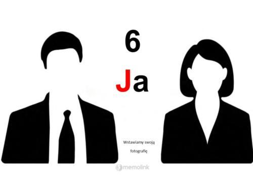 System główny 6 Ja